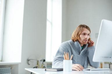 Berufsprofil: Was macht ein UX Researcher?