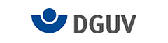 dguv-logo