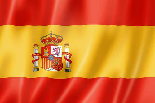 Bewerbung auf Spanisch