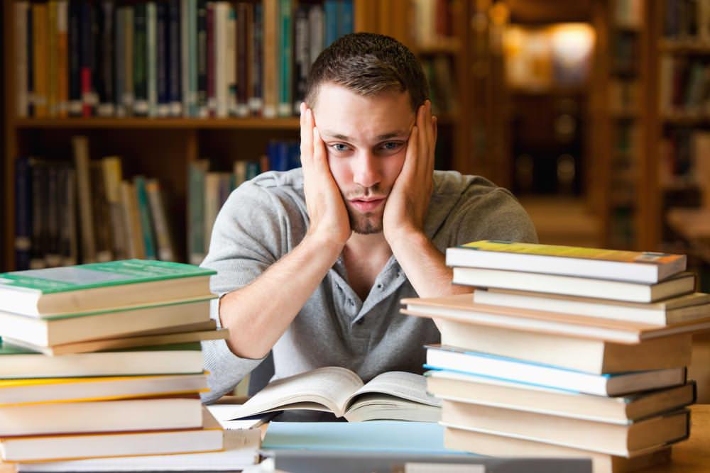 Studium Abbrechen Und Neu Beginnen