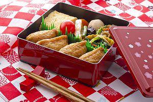 BentoBox-Lunchbox-03