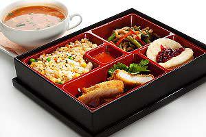 BentoBox-Lunchbox-04