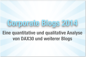 Blogstudie-2014-PDF-Cover