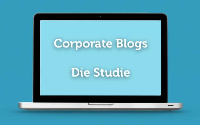 Corporate-Blogs-Studie-2014-Unternehmensblog