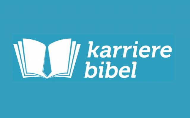 Karrierebibel-Logo-650