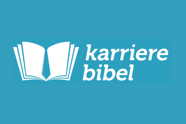 Karrierebibel-Logo-650