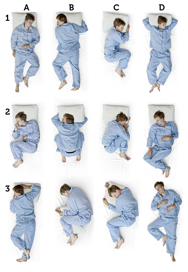 Schlafpositionen-Liegen1-3