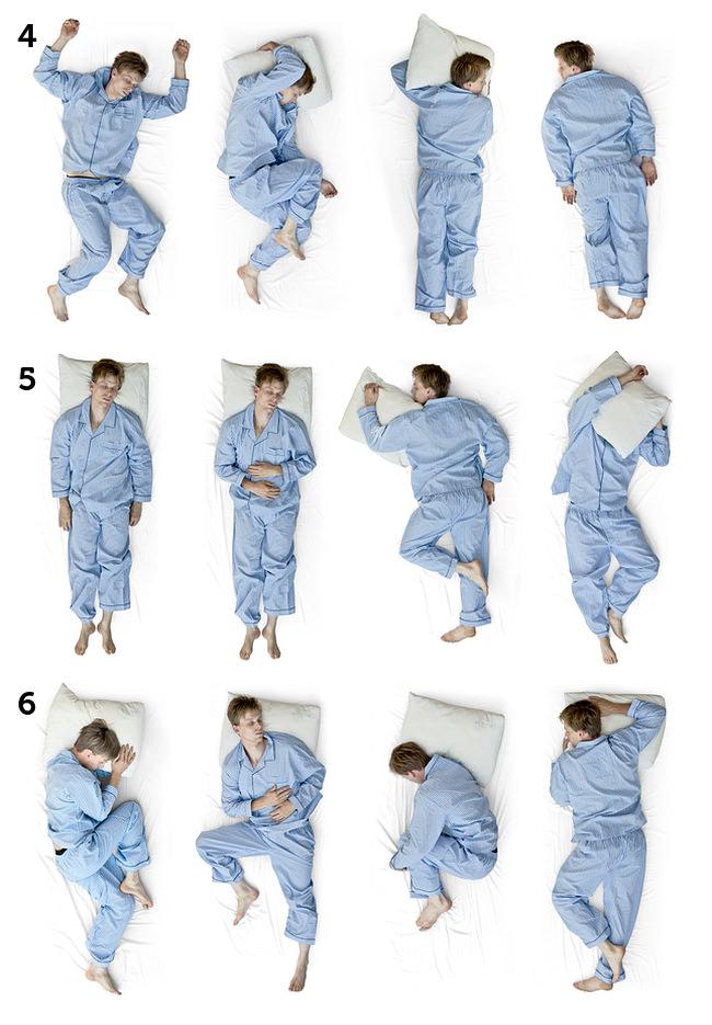 Schlafpositionen-Liegen4-6