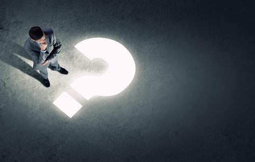 Veränderung Karriere: Wer nicht gestaltet, wird gestaltet