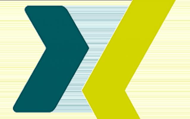 Xing-Logo-650