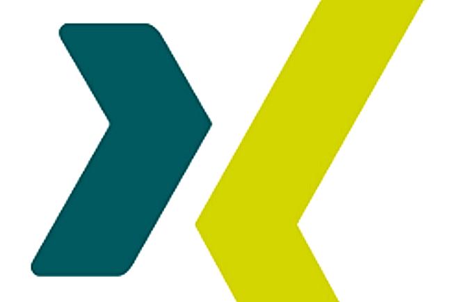Xing-Unternehmensprofil: Tipps für die Arbeitgeberseite