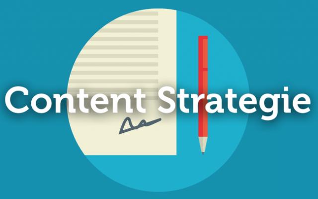 Content-Strategie-Excellence-Inhalte