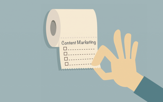 ContentMarketing-Buzzword