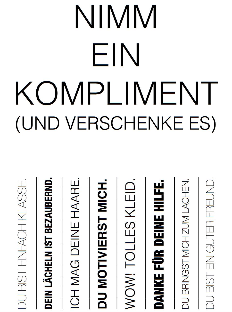 Einladung Kollegen Essen – pixelwarfare.info - Einladungskarten Abschlussfeier