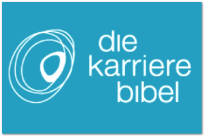 Karrierebibel-Logo-ALT