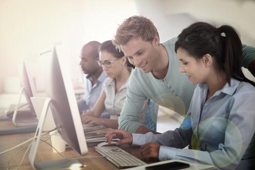 Trainee Programme: Tipps, Stellen und Gehälter