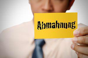 elwynn/Shutterstock.com