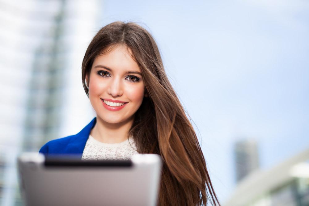 Ausbildung-Checkliste-und-dann-Frau-Azubine