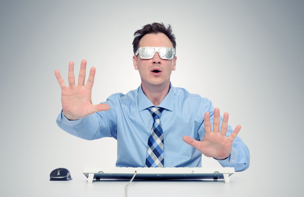 Blindbewerbung-Tipps-Muster-Aufbau-Mann