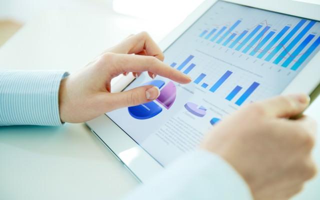 KPI-Messzahlen-Social-Media-Key-Performance-Indikator