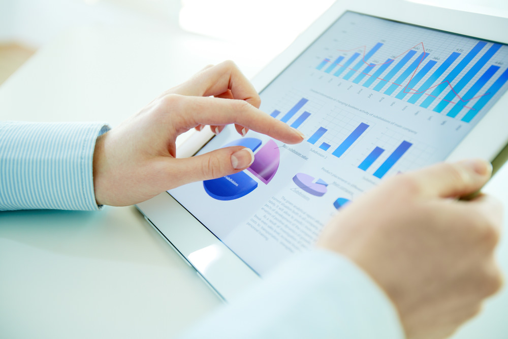 Social Media KPI: Die richtigen Kennzahlen finden