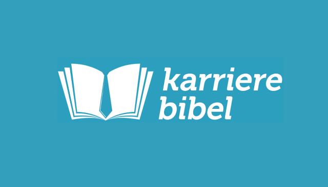 Karrierebibel-Logo-Test-Neu