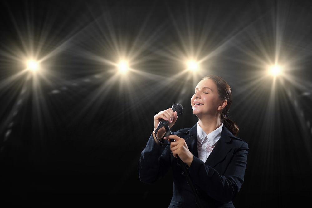 Präsentationstechniken-Rede-Vortrag-Tipps