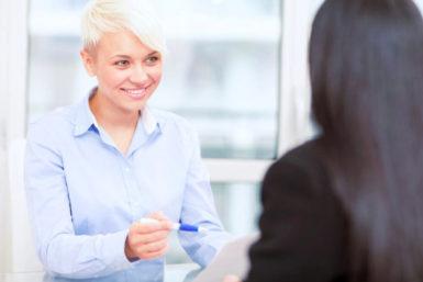 Studentenvertretung: Sprungbrett zur Karriere?
