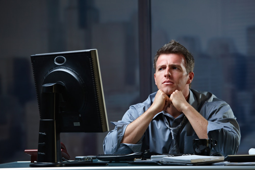 Denkste! 4 falsche Web-Mythen