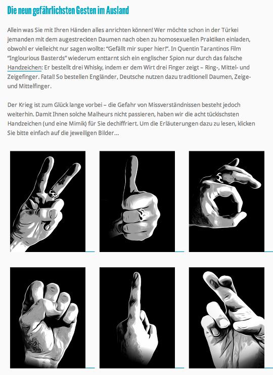 Bildergalerie-Tipps-Content-Ideen