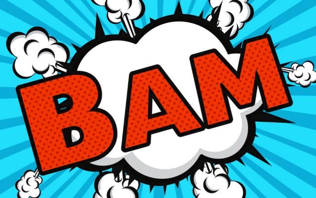 Blog-Content-Bam-Beispiele
