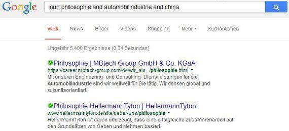 Boolesche Operatoren-Jobsuche-Google-03