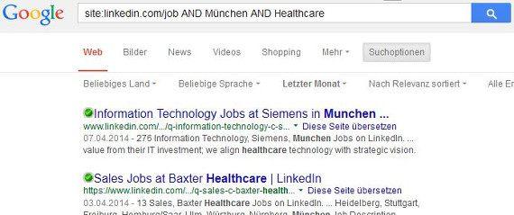 Boolesche Operatoren-Jobsuche-Google-06