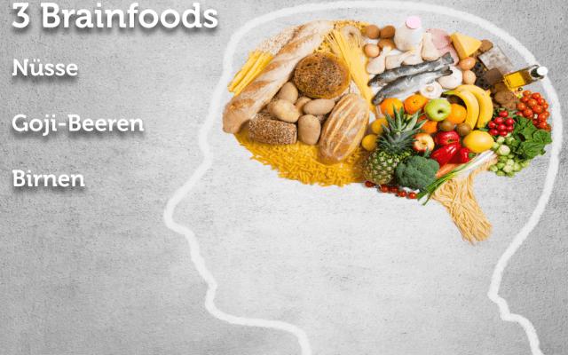 Brainfood-Nuesse-Goji-Birne