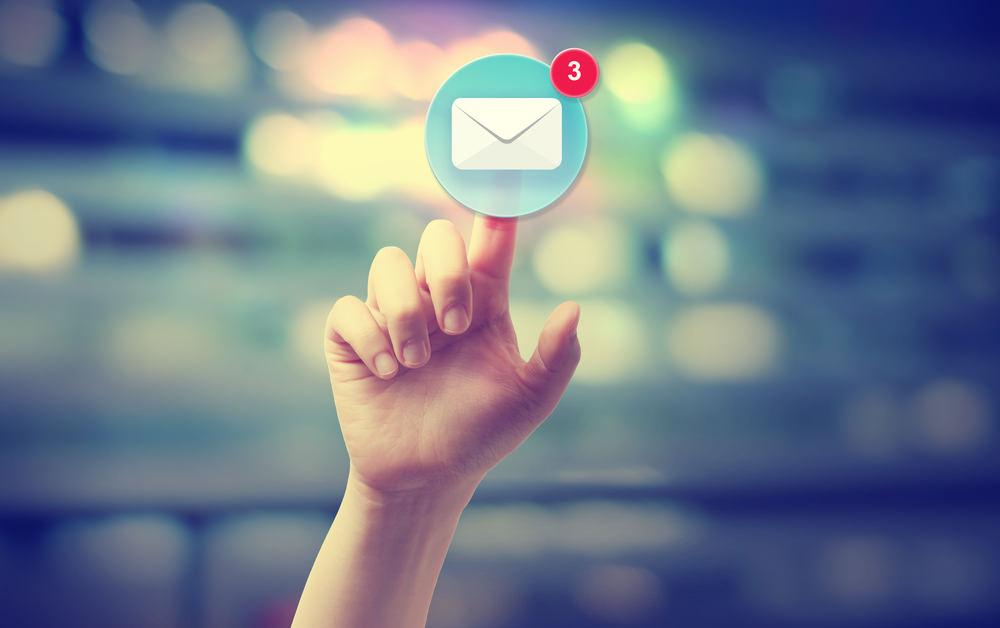 E-Mails-Tipps-schreiben-Verfassen