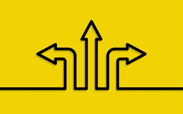 Entscheidung-treffen-Wahl-3-Alternativen