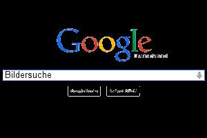 Google-Bildersuche-optimieren