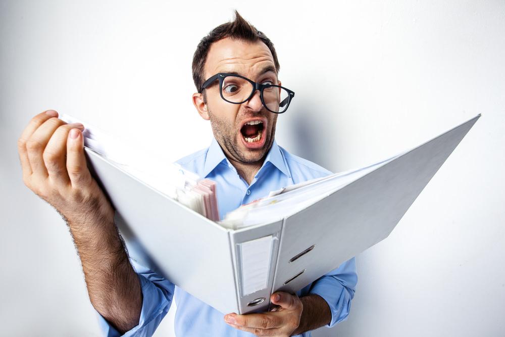 Guerilla Bewerbung: Genial oder nervig?