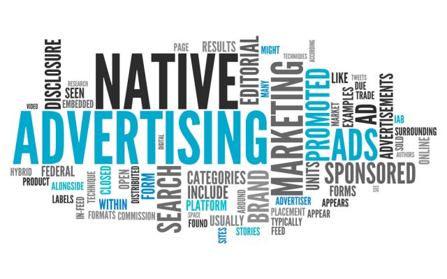 Native-Advertising-Werbung-Anzeigen-Blog