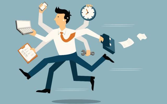 Produktiv-arbeiten-Tag-Uhrzeit