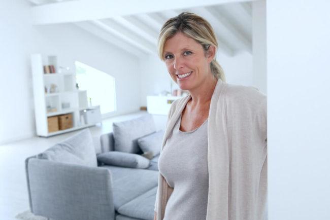 Wohnungsbesichtigung: Tipps für erste Bude