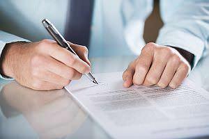 genehmigungspflicht der nebenttigkeit halfpointshutterstockcom - Antrag Nebenttigkeit Muster