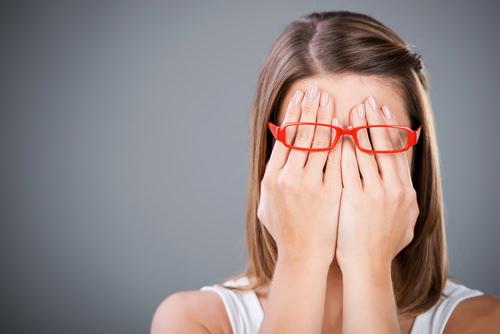 Dinge-ungesehen-machen-Frau-blind