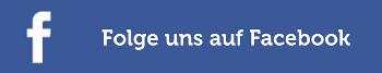 Folge-uns-auf-Facebook