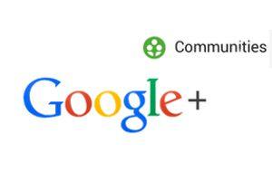 Google Press Kit