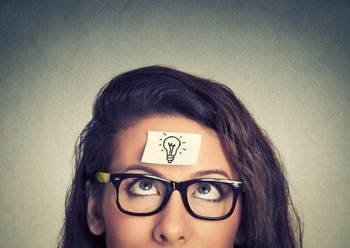 Improvisationstalent: Schlüssel zum Erfolg