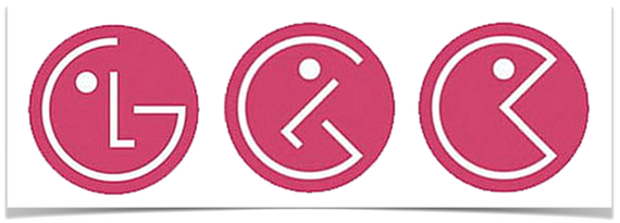 Logo-Pacman