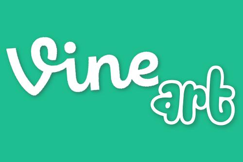 Vine: Tipps für die Mini-Videos