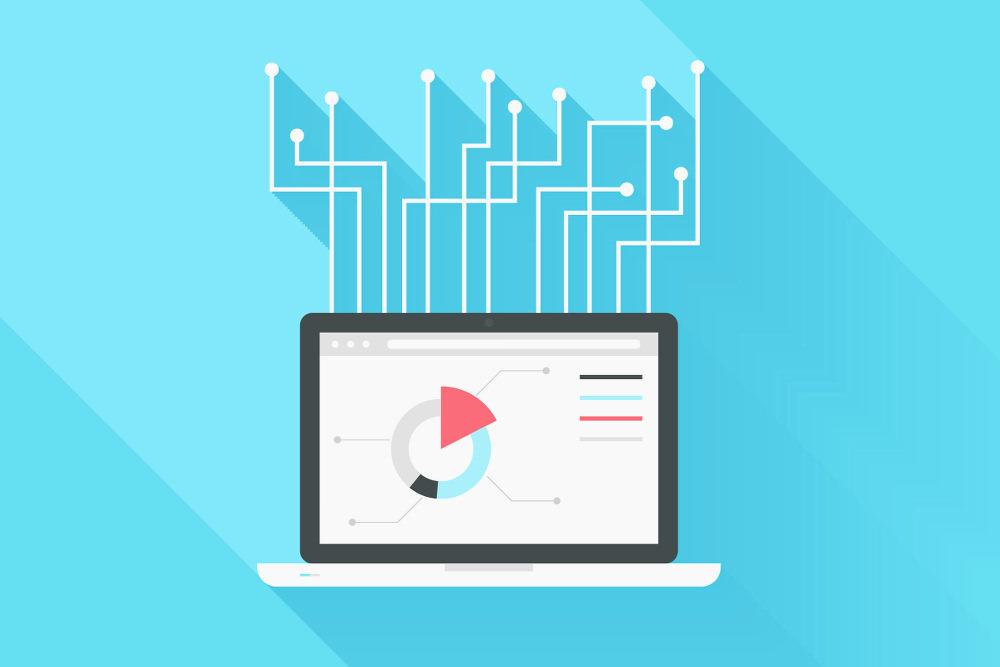 Big-Data-Social-Media-Daten-Nutzung
