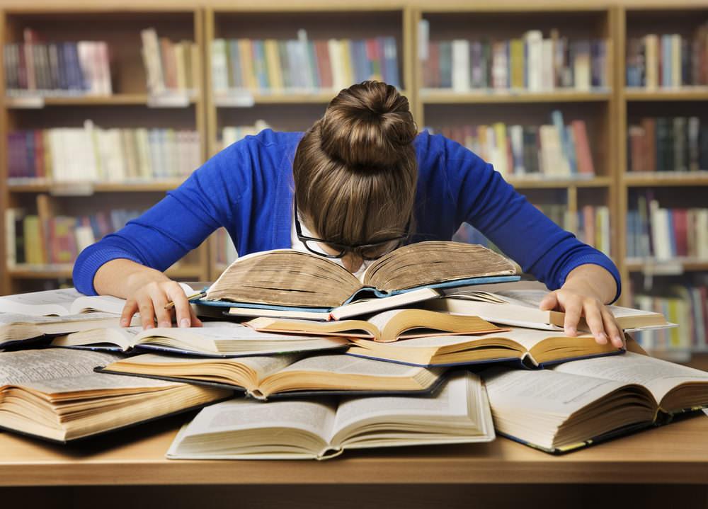 Geisteswissenschaften-Studium-Job-Karriere